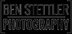 Ben Stettler Photography